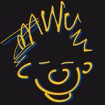 logo-kopf