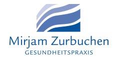 logo-zurbuchen