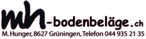logo_mh-bodenbelaege